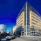Warsaw Corporate Center / WCC