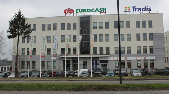 Witosa Office II / Witosa 16, ul. Witosa , , Lublin